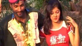 Jawani Me Kitna Ke || जवानी में केतना के || Bhojpuri Hot Songs