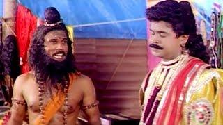 പടച്ച തമ്പുരാനേ വണ്ട് ന്നു വച്ചാ ഇജ്ജാതി വണ്ട്  | Dileep , Mani , Mamukoya