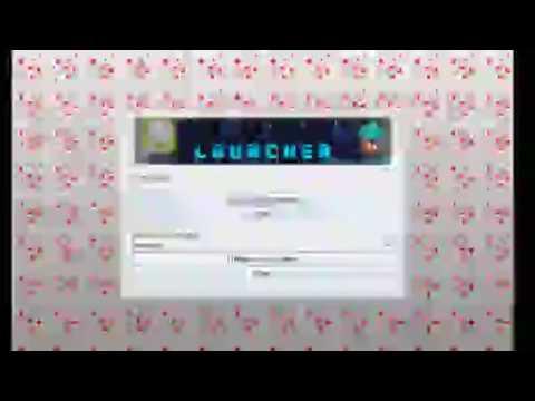 Cracked Minecraft Launcher 1.12.1 SkaiaCraft Launcher