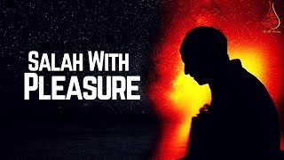 Best Tips To Package Salah In The Most Beautiful Way