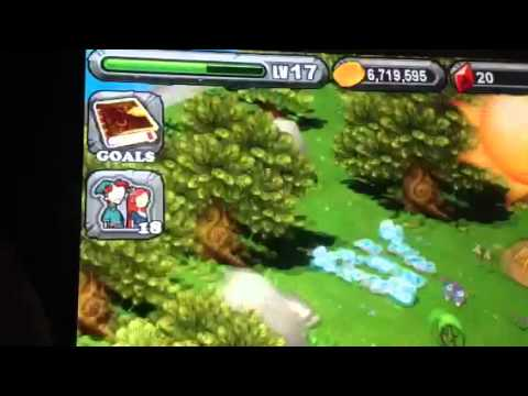 Dragon vale how to get the sun and moon dragon