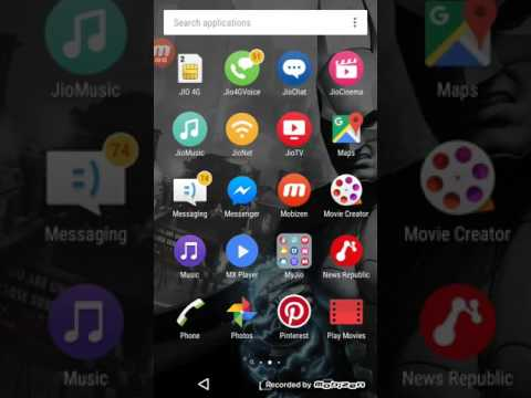 How to download and install tekken 6 for android