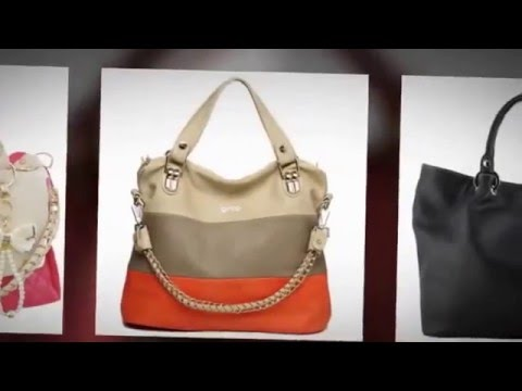 Best Quality Handbags at Low Price
