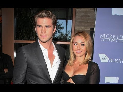 Engagement Off! Miley Cyrus and Liam Hemsworth Break Up After Nearly Four Years