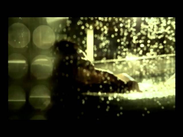 Download Anggun - Berganti Hati MP3 Gratis