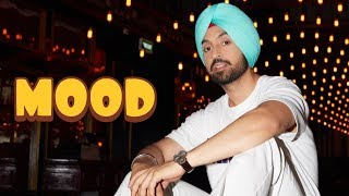 Diljit Dosanjh - Making Of Roar Tour - Episode 2 - MOOD