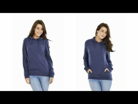 Online Clothing Retailers