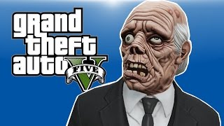 GTA 5 PC Online (ADVERSARY MATCHES!!!) NOGLA HAX!!!!