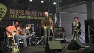 Yellow Dog Blues Combo Blues Made In Italy 8 10 2016 004 mp3