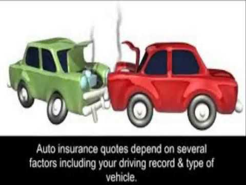 Car insurance rate - Cheap Car Insurance Quotes - Learn how to Get the best quotes