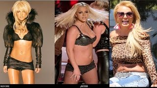 Weight loss video diary of a whimpy picture 17