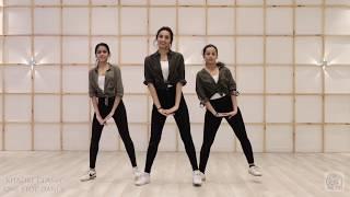 Khadke Glassy | Bollywood Dance Video | One Stop Dance