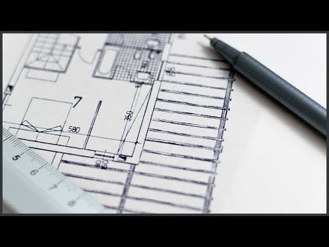 How to find Area in AutoCAD, here are three different ways