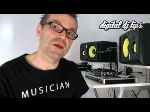 Learn to DJ #33: When To Use Effects In Your DJing