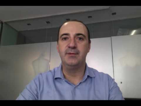 HOW TO APPLY FOR RESIDENCE VISA IN SPAIN?