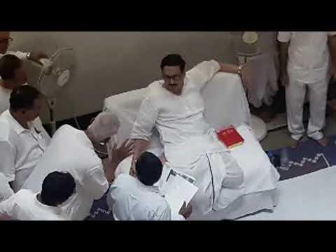 Xxx Mp4 Rev Babai Dada At Amardham Kolkata 3gp Sex