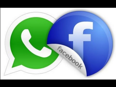 How to share Facebook Photos to WhatsApp without Downloading New 2016