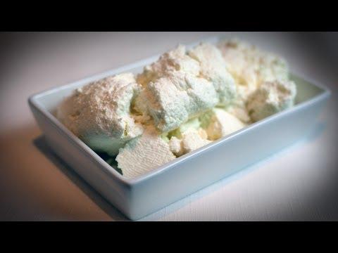 Pot Cheese - Twarozek -  Recipe #79