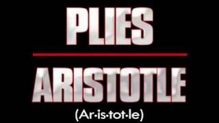 Plies - Fa Me Or Against Me