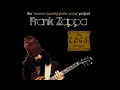 Frank Zappa The C. O. G. S.  Project