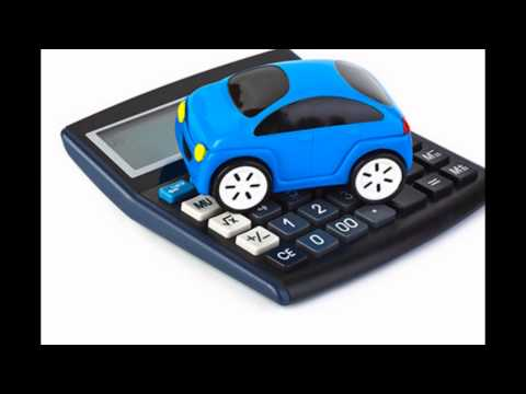 insurance- free auto insurance quote online