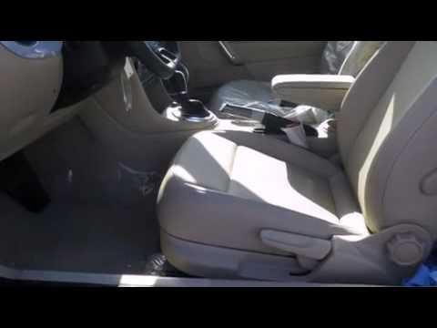 2015 Volkswagen Beetle Convertible Alpharetta GA
