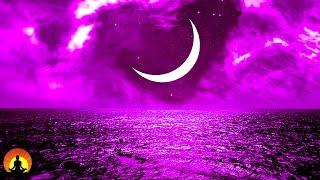 🔴 Sleep Music 24/7, Relaxing Music, Sleep, Insomnia, Meditation, Study Music, Spa, Sleep Meditation