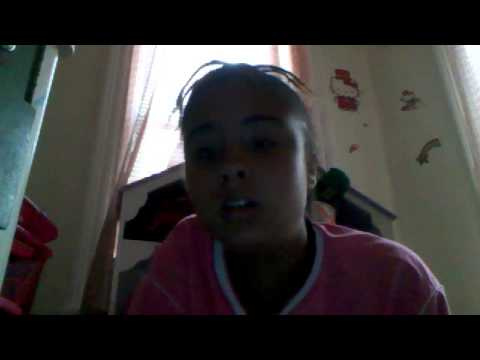 how do i get there from here by china anne mcclain cover by Lil' JJ