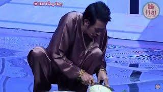 Hài Hoài Linh - Đám Cưới Đãi 300 Anh Em - Cười Bể Bụng Bầu