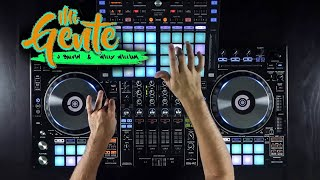 Mi Gente SOUNTEC LIVE Edit