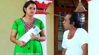 Ottachilambu I Chinmaya doubts over Umayamma