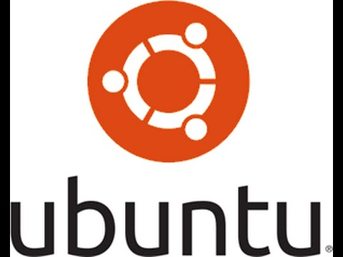 Ubuntu 16.04 Static IP Configuration