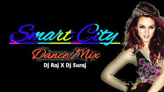 Rose Glen North Dakota ⁓ Try These Www Odia Dj Song Com Mp3
