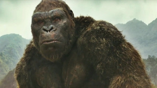 Kong: Skull Island - Exclusive Movie Clips 1 - 5 [HD]