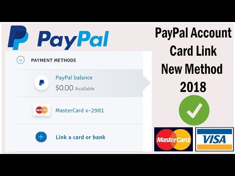 How to Create 100% US Verify Paypal Account from Bangladesh | Paypal Card Link  free