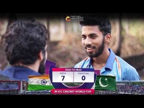 Xxx Mp4 Mauka Mauka India Vs Pakistan INDIA WINS Crown Cricket Ka 2019 3gp Sex