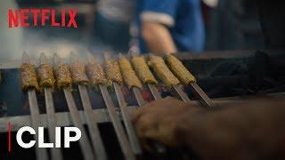 The Secret Behind The Success Of Karim's Delhi Restaurant   Street Food