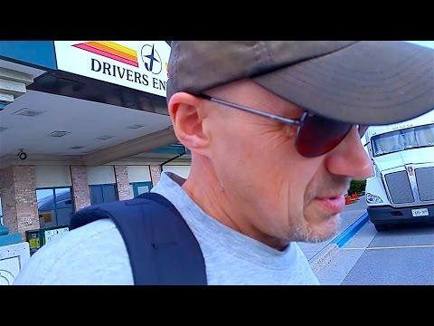 Heavy Haul TV: Hello, Ontario!