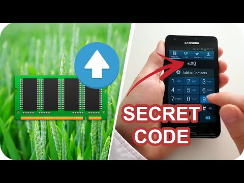 How to get more storage WITHOUT removing content/apps on most Samsung phones! - very easy! I 4K