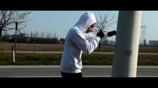 Un Pugno di Nobiltà (Canon 70D, Mark II Boxe short film)