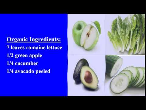 Natural Home Remedy for Immune System
