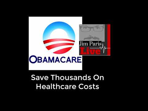 With The Healthcare Mandate Gone, What Happens To Obamacare Now?