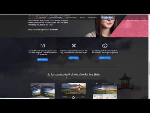 How to get adobe creative cloud premium plan for free for 1 month working 100%