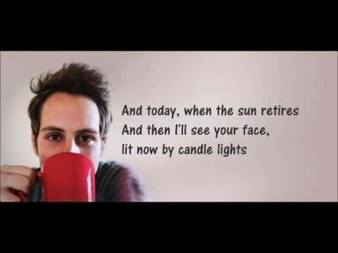 After All - Ben Rector