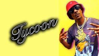 Uncle Snoop is at it Again Celebrating His Very Own Tycoon Week! | 60 Seconds with Snoop