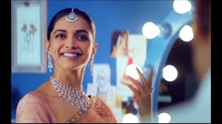 ▶ 10 Beautiful Compilation Indian Ads Commercial This Decade | TVC Episode E7S35