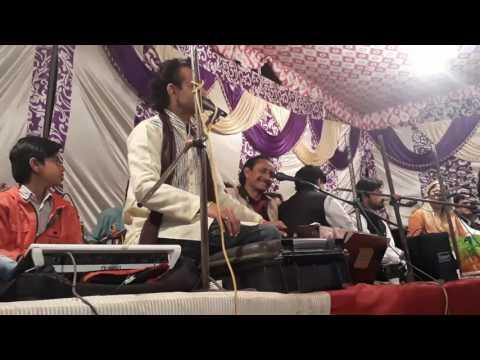 Xxx Mp4 Taj Guddu And Beby Disco 3gp Sex