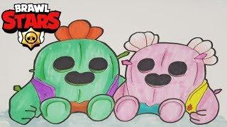 Desenez Spike Videos 9tubetv
