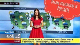 Celestyna Grzebyta 23 03 2019