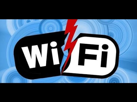 Hack WIFI PASSWORD   ROOT 😉